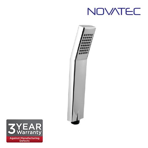 Novatec Hand Shower 1191