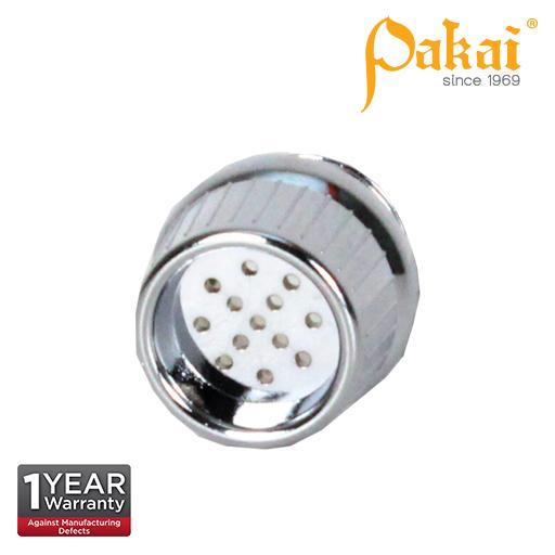 Pakai Public Spray Nozzle A516Hd