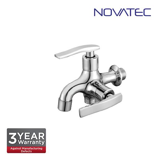 Novatec Two Way Bibtap EC-1118