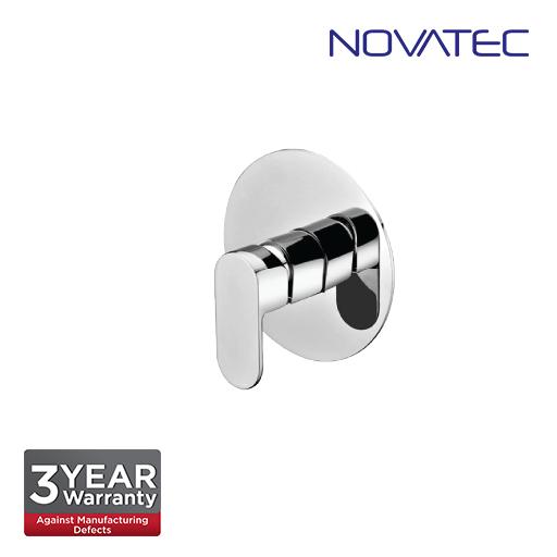 Novatec Concealed Mixer FA2111