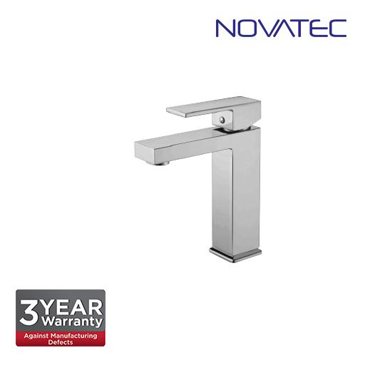 Novatec Basin Tap FC8210-MT