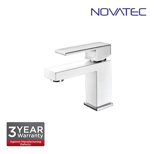 Novatec Basin Mixer FC8230