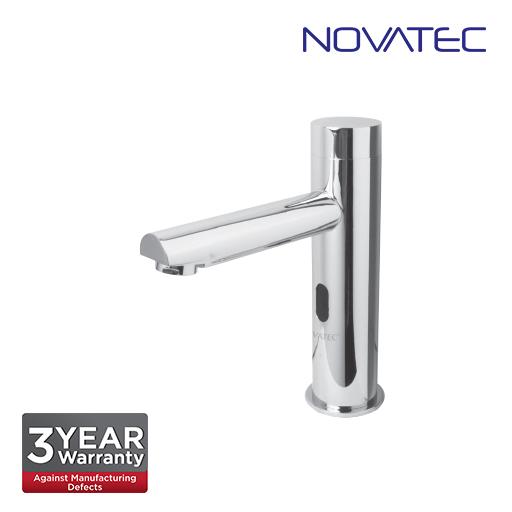 Novatec Automatic Sensor Faucet FC-SEN5012