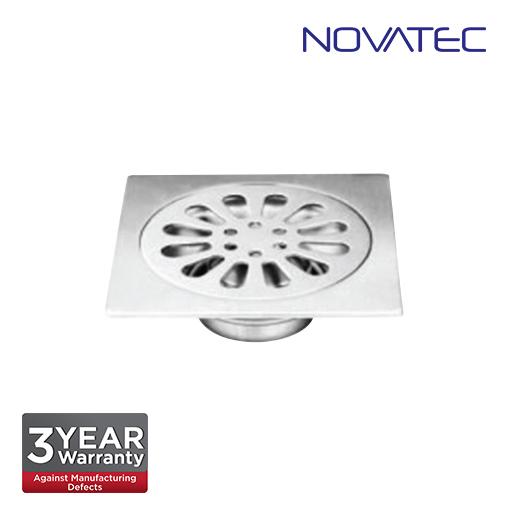 Novatec 4