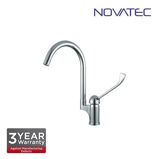 Novatec Sink Mixer MD5064NH