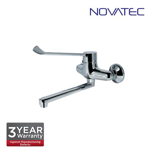 Novatec Lever Handle Medical Mixer ML93000