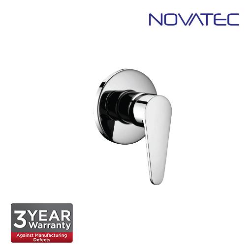Novatec Single Lever Concealed Shower Mixer NC20033