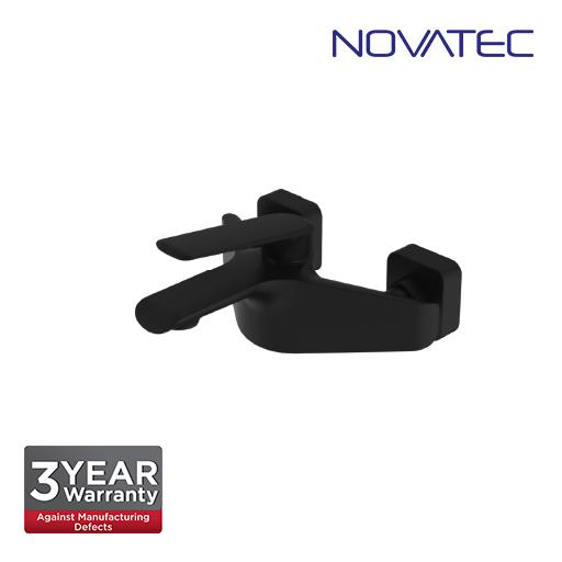 Novatec Expose Bath Shower Mixer PN65103-Bl