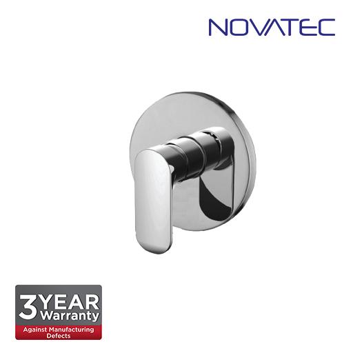 Novatec Single Lever Concealed Mixer PR7111-PPS