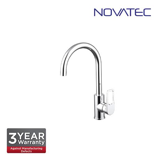 Novatec Sink Mixer RE80005
