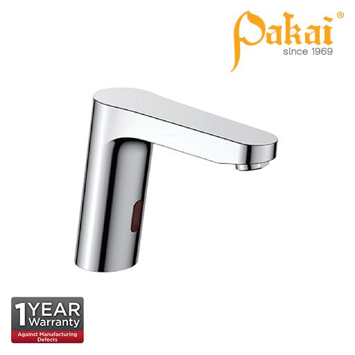 Pakai Automatic Sensor Faucet SF2011BP