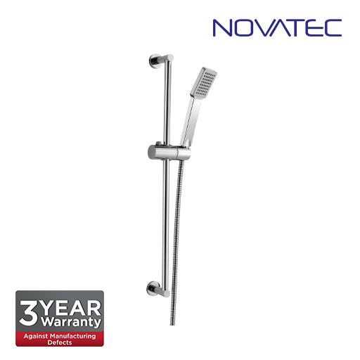 Novatec Hand Shower SRS02