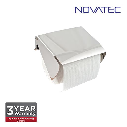 Pakai Stainless Steel Paper Holder TPH9718