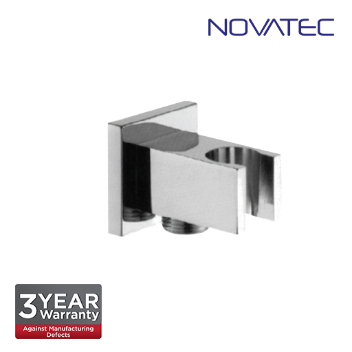 Novatec Wall Connector With Holder WCH202